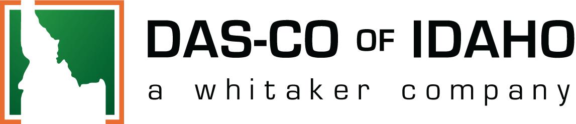Das-Co Of Idaho